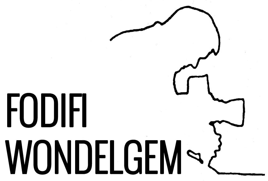 Fodifi Wondelgem vzw