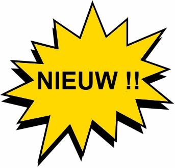 Opening fotosalon VTB Fotoclub Wetteren @ De Poort | Wetteren | Vlaanderen | België