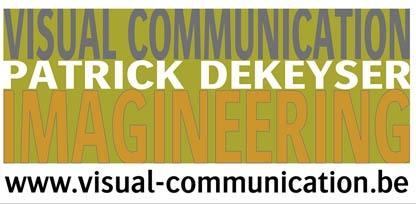 Patrick Dekeyser