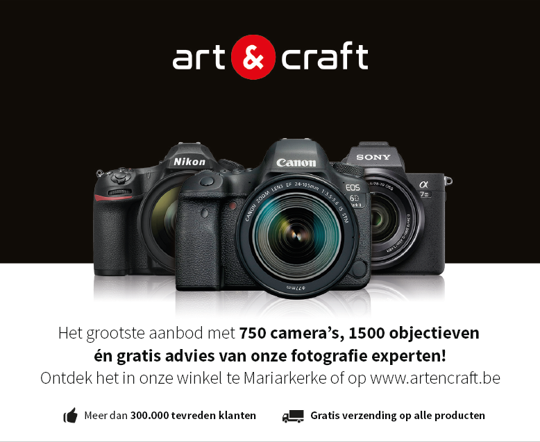 Art&Craft © 2018