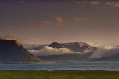 Terra Nova © Andre Van den Bossche