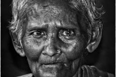 Ranganathaswami © Andre Van den Bossche