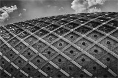 UFO © Arthur Moens