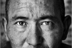 01 Maitreya Budha © Andre Van den Bossche