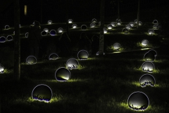 Lichtfestival © Eric Colpaert