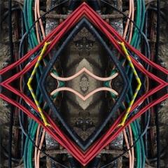 Kabels 1 © Freddy Nerinckx