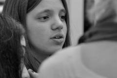 12 Keuring leerlingen Basisischool Regenboog © Robert Van Maele
