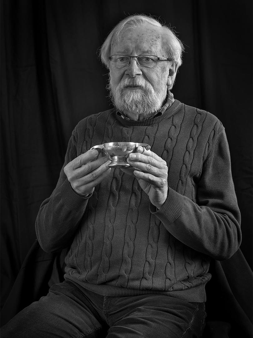 Fernand Dacquin © Fodifi