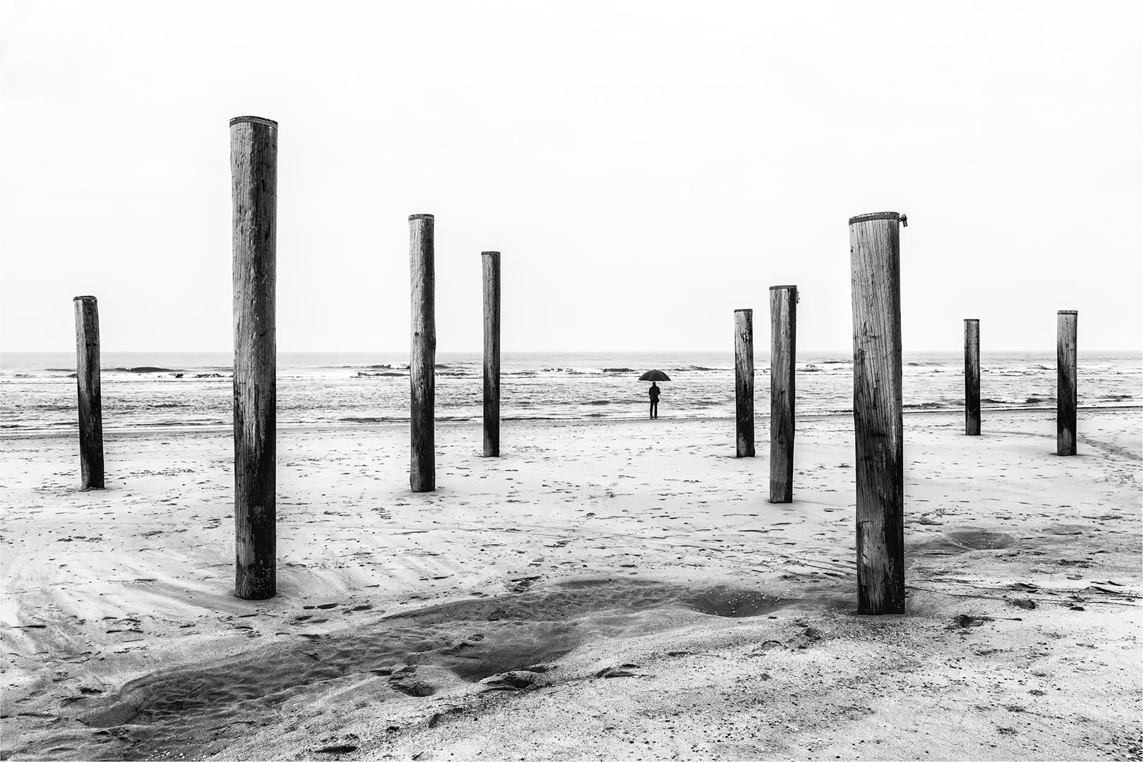 Oceanpath © Christa Martens