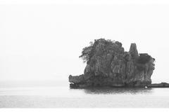 Lonely Rock © Jorn Brewaeys