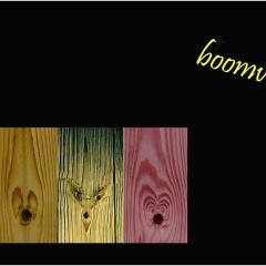 Boomventjes1 © Luk De Meyer