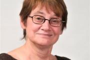 Martine Begerem