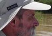 Wim Laureys