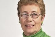 Sonja Van Aerde