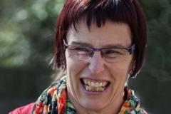 Ann Bonte