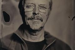 Hendrik Bream