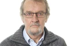 Jan Baccaert