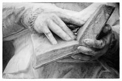 Hands 3 © Martine Begerem