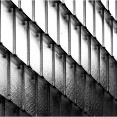 Stadshal anders © Marc Ganseman