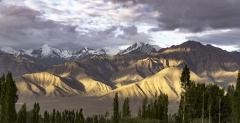 Himalaya 011 © Steven Warmoes