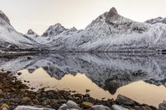 Fjord 1 © Steven Warmoes