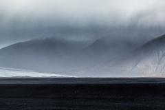 05 Ijsland Gletsjerhoop © Steven Warmoes