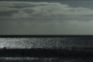 Nachtzee © Ulric Demeter