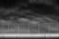 Reling brug © Ulric Demeter