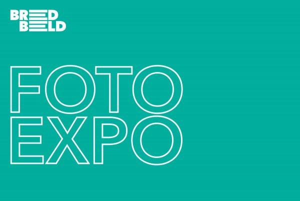 BREEDBEELD FOTO-EXPO @ Antwerpen | Antwerpen | Vlaanderen | België