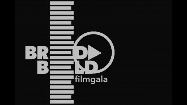 BREEDBEELD Filmgala @ Cultuurcentrum Zwaneberg | Heist-op-den-Berg | Vlaanderen | België