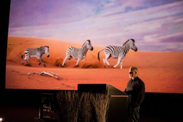 Lowland Photo Festival 2019 - Landschapvzw @ Event Center Kinepolis Antwerpen | Antwerpen | Vlaanderen | België