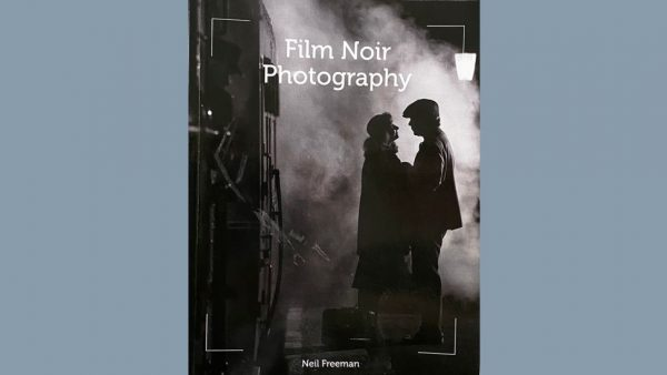 Best Photobooks 2019